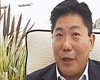 Probe Of Illegal Campaign Contributions To San Diego Politicians Ta...
