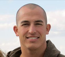 Did Mexican Officials Violate Marine Sgt. Andrew Tahmoore...