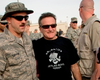Tease photo for Robin Williams A Beloved Figure On USO Tours (Video)