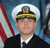 Navy Fires Commanding Officer Of San Diego-Based Coastal ...