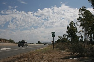 Caltrans Adds Value To Highway 76 Expansion