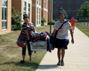 College Life 101: Easing The Transition For Students And Parents