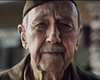 WWII Veteran From California Stars In TV Commercial (Video)