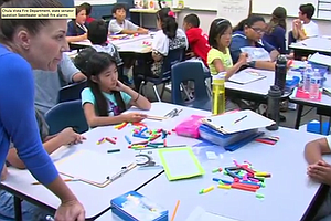 Chula Vista School District Failed To Accommodate Student...