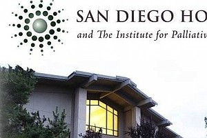 Whistleblower Nurse Awarded Damages In San Diego Hospice ...