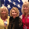 From Korea To Denver, Joan Rivers Was A Longtime USO Supporter