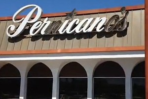 Tease photo for Pernicano's Restaurant In Hillcrest To Go Up For Sale