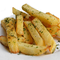 Baked French Fries For Crew Of USS America - San Diego's Newest Ship