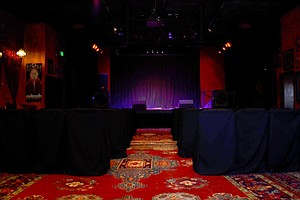 Small Venues Pay Off Big: A Roundup Of Local San Diego Theater