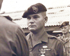 Two Vietnam War Soldiers Awarded Medal Of Honor On Monday