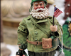 Sending Holiday Gifts To Your Sailor? Here Are The Navy's...