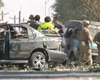 2 US Soldiers Killed In Afghanistan Suicide Car Bombing (...