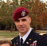 Army Paratrooper Killed In Afghanistan Suicide Car Bombin...