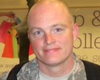 Navy Reservist Killed In Tuesday's Afghanistan Suicide Ca...