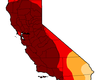 San Diego Nearing 1,000 Days of Drought