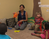 New Children's Center Keeps Homeless Toddlers Off San Diego's Streets