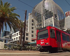 Library Wants San Diego Trolley Passengers To Get Onboard With New ...