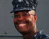 Navy Fires Commanding Officer Of San Diego-Based USS Boxer