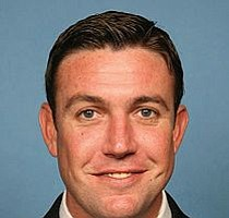 Tease photo for Congressman Hunter: 10 ISIS Terrorists Tried To Enter U.S.