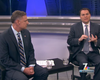 Roundtable Analyzes Peters-DeMaio, Cate-Kim Races And San Ysidro Te...