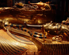 King Tut Exhibit Arrives In San Diego