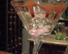 Shaken Or Stirred? A Look At the Science Behind Cocktails