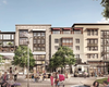 Carmel Valley Mixed-Use Project Heads To City Council