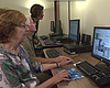 San Diego Group Offers Free Classes For Older Learners