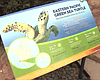 New Creatures At Chula Vista's Living Coast Discovery Center