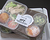 Meals-On-Wheels Delivers Meals To Homebound Veterans