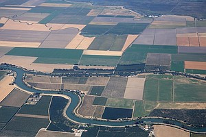 California Treasurer's Office Says Twin Tunnels Could Be ...
