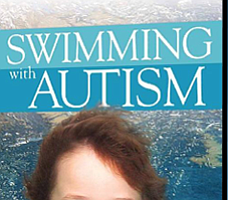 Tease photo for San Diego Woman Recognized For Program Teaching Autistic Children How To Swim