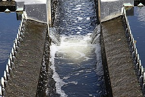 San Diego City Council Approves Wastewater Recycling Deal