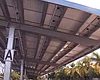 Southwestern College Plugs Into Its Solar Potential