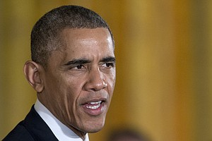 Country Anticipates Obama's Immigration Announcement
