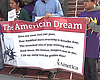 San Diego Communities Respond To Obama's Immigration Plan