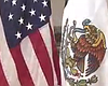 San Diego's Mexican Consulate Pledges Help For Obama's Immigration ...