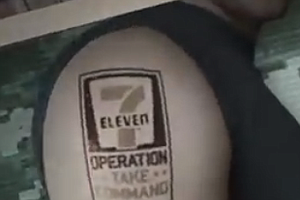 Tease photo for 7-11 Giving Away Franchise To A Qualifying Veteran (Video)
