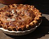 San Diego Food Writer Shares Thanksgiving Pie Recipes, Tips
