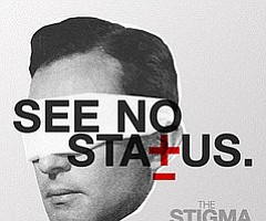 Tease photo for Nearly 15,000 San Diegans Diagnosed With AIDS Since Epidemic Began