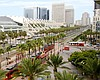 San Diego's Convention Center Due For Repairs, Safety Upgrade