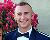 Tease photo for U.S. Air Force Pilot Killed In Middle...