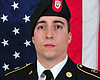 Tease photo for Special Forces Soldier Killed In Afgh...