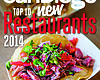 Little Italy's Juniper & Ivy Tops San Diego's Best New Re...