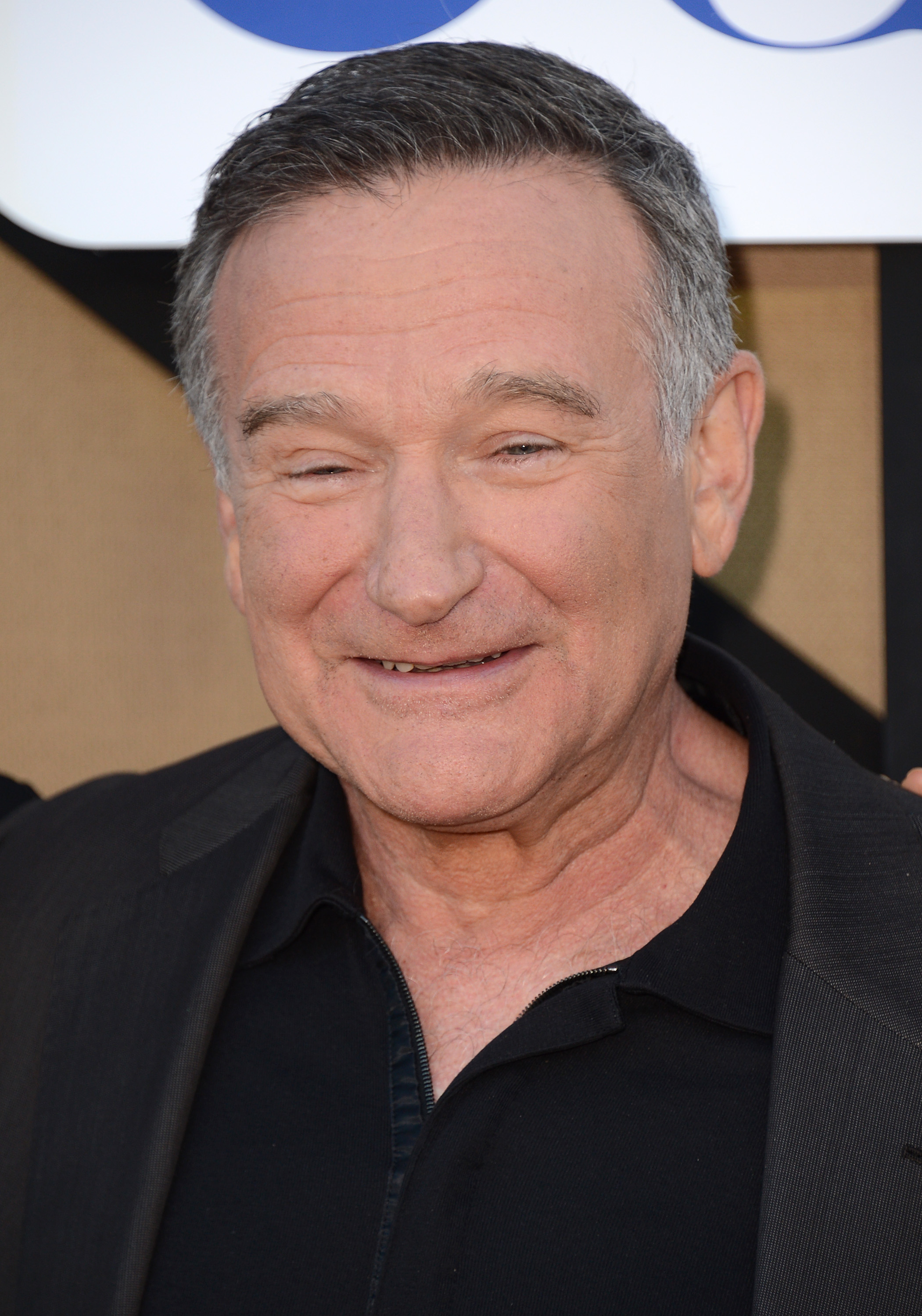 robin williams tops 2014 list of searches kpbs
