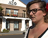 SDSU Shuts Down Fraternity After Members Harassed Anti-Rape Marchers