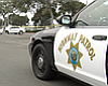 Tease photo for CHP Arrests 34 Drivers In San Diego County During New Year's Celebrations