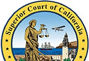 Tease photo for Audit Blasts Financial Management At California Courts