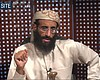 Ex-San Diego Cleric And Al-Qaida Leader Tied to Paris Terrorists