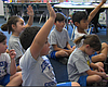 San Diego Catholic Diocese Searches For A Way To Keep Sch...